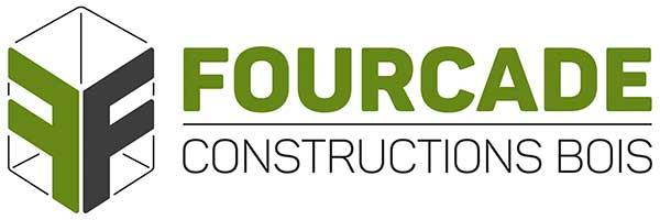 Charpentes Fourcade, maisons bois, Couverture Zing Menuiserie, Charpentes industrielles, Charpentes tarditionnelle bois fermettes